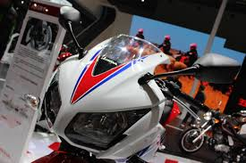 cbr new model all new 2014 honda cbr 300r unveiled at eicma indian cars bikes