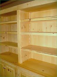 100 hon metal bookcase bookcases baking that u0027s my