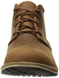 columbia davenport chukka men u0027s chukka boots multicolor elk nutmeg
