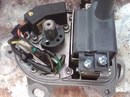 honda civic ignition coil ignition coil wiring problem honda tech honda forum
