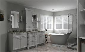 bathroom designs ubd showrooms beautiful bathroom design
