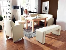 kitchen booth ideas dining booth kitchen table seating ideas awesome kitchen booth