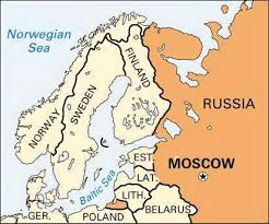 moscow russia map moscow history geography map britannica com