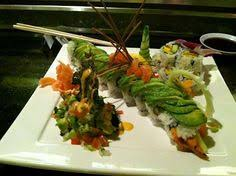 Urban Sushi Kitchen - urban sushi kitchen fresh fish at a friendly price restaurants