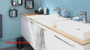 customiser des meubles de cuisine customiser meuble cuisine pour idees de deco de cuisine unique