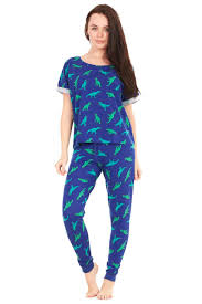 style ideas winter pjs for food onesies for adults