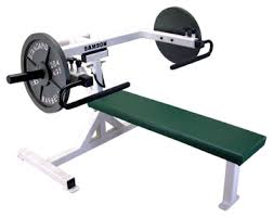 Nautilus Bench Press Machine Benches Alpha Fitness Solutions