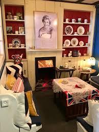 lady di u0027s british shop u0026 tea room