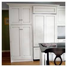 Pantry Closet Doors Pantry Cabinets With Doors Pantry Cabinet Pantry Cabinet Doors