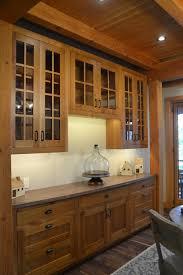 douglas fir kitchen cabinets cabinetry u2014 newwoodworks