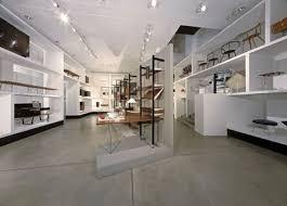Vitra Design Museum Interior Vitra Design Museum George Nelson Installation Vitra Museum
