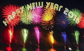 New Years Eve 2016 Party Decorations by Happy New Years Eve Decorations 2017 New Years Eve Party Theme