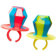 ring pop candywarehouse