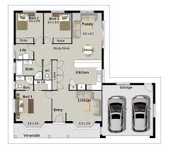 3 bedroom house plans bedroom house plans modern inspirations and beautiful a 3 bedrooms