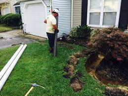 latest blogs archives south jersey drainage south jersey