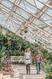 Botanical Garden Fort Wayne Fort Wayne Botanical Garden Greenfain