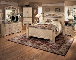 Bedroom Sets Room To Go Comforter Sets King Full Size Bedroom Rooms To Go For Imposing