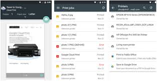 printer app for android 7 must best wireless printer apps for android protractor