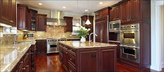 Lowes Kitchen Cabinet Refacing Lowes Cabinet Refacing Lowes Unfinished Cabinets Kent Moore