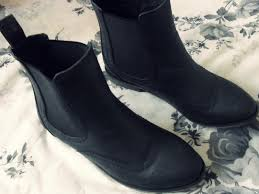 womens boots primark the best chelsea boots so far fox feather