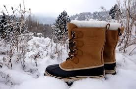 womens snowboard boots australia snowbiz ski snowboard equipment 2 nerang southport