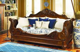edwardian bedroom furniture for sale pulaski edwardian bedroom furniture for sale osetacouleur