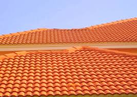 Concrete Roof Tile Manufacturers Roof Flat Concrete Roof Tile Endearing Concrete Roof Tile
