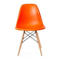Modern Dining Chairs Modern Dining Chairs Allmodern