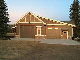 bauhaus home bauhaus home design ltd professional service edmonton alberta