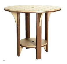 folding outdoor side table small outdoor side table small folding outdoor side table puntopharma