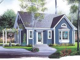quaint house plans 182 best house plans images on architecture guest