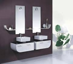 Bathroom Wall Mounted Cabinets by Ideas For Bathroom Vanities White Cabinets Extra Storage Gold