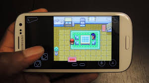 android best 10 best gba emulators for android february 2018