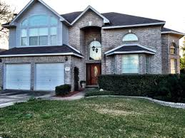 Apartments For Rent In San Antonio Texas 78251 1519 Townsend House Drive San Antonio Tx 78251 Hotpads