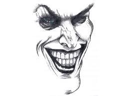 joker designs photo 2 tats picture