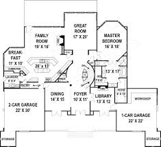 Minecraft House Design U2013 All by Darien Castle Plan Plans Moreover Westport Connecticut Homes On