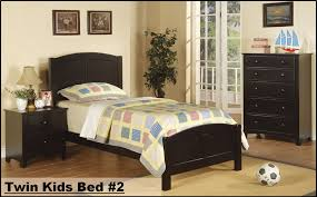 Twin Bed Frame For Toddler Twin Bedroom Sets Also With A Toddler Bed Twin Mattress Also With