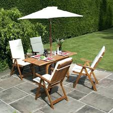 patio table with 4 chairs small outdoor table and chair set small outdoor table and chair set