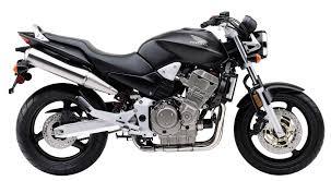 black honda bike page 6 honda cb u0027s 2000 2009 honda cb900f cb919 cb599 cb600
