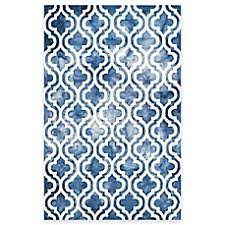 Red White And Blue Rugs Area Rugs Loloi Rugs Transitional Rugs U0026 Beige Rugs Bed Bath