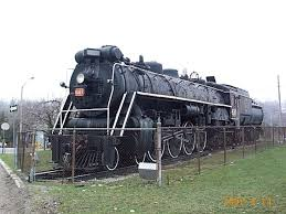 canadian national grand trunk western 4 8 4 locomotives in canada