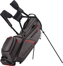 Massachusetts golf travel bag images Taylormade 2017 flextech crossover stand bag dick 39 s sporting goods
