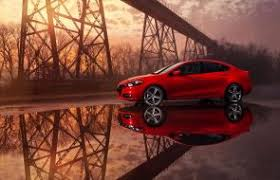 is dodge dart reliable dodge dart and information 4wheelsnews com