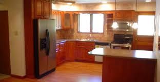 Galley Kitchen Lighting Ideas Kitchen Wonderful Kitchen Lights Ceiling Ideas Home Designs Led
