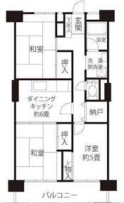 japanese house floor plans japanese traditional house floor plan luxury of appealing modern