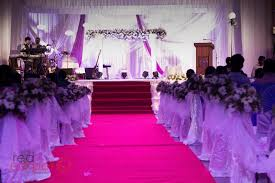 christian wedding planner carpet events complete event management and wedding planner