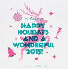 40 beautiful christmas cards guaranteed to make you smile hongkiat