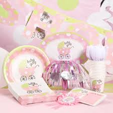baby shower stores top 8 things to buy at the dollar store baby shower