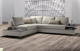 divani famosi divani in legno country cheap great best divano di design con