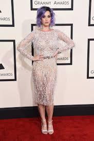 Grammy Red Carpet 2014 Best by 15 Best Grammy U0026 Bafta Awards 2015 Best Dressed Images On